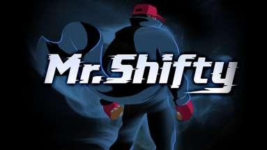 mr-shifty