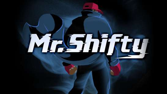 mr-shifty