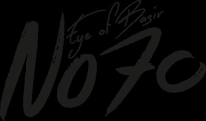 No70EyeofBasir
