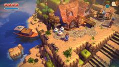 OceanhornSwitch-Screenshot1