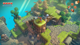 OceanhornSwitch-Screenshot2