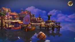 OceanhornSwitch-Screenshot6