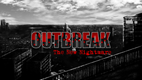OutbreakTitle