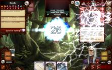 pa-lightning-bolt-ezren