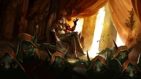 pa-throne-room-background