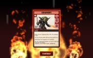 pa-villain-gogmurt