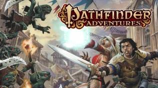 pathfinder-adventures