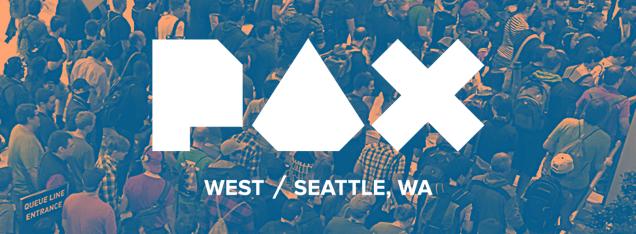 pax-west-header