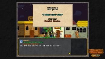 Pixel Heroes_Quest_Logo