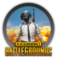 playerunknown_s_battlegrounds___icon_by_blagoicons-db57vvj