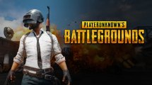 Playerunknowns-Battlegrounds1