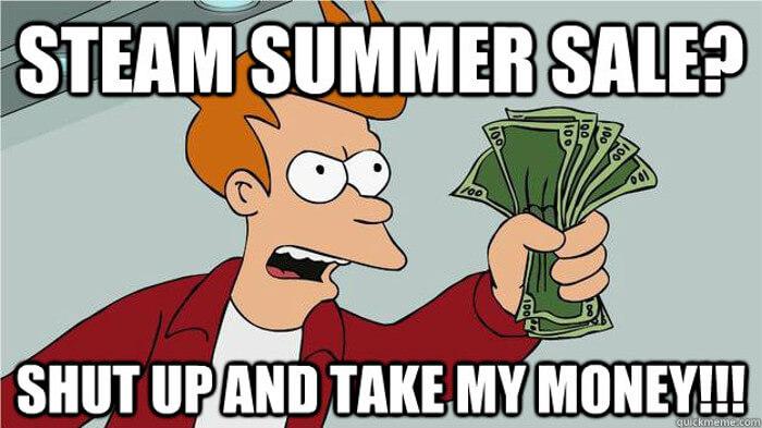 steam-summer-sale-2