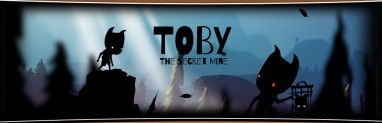 toby--the-secret-mine