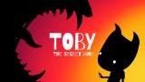 Toby_TitledHeroArt