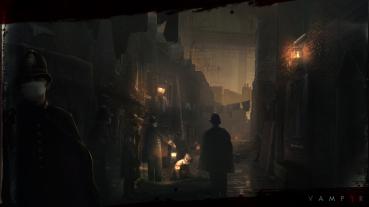 vampyr_artwork-03