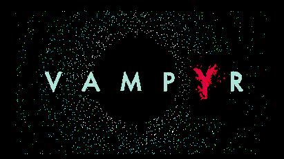 Vampyr_Logo