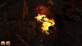 Barbaric Pre-Alpha - 06
