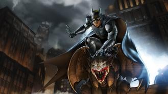 Batman-201-Final-1920x1080-no-logos