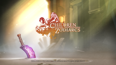 ChildrenOfZodiarcs_1