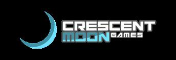 CrescentMoonGamesLogo