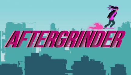 logo_AFTERGRINDER
