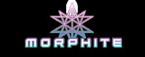 MorphiteLogo