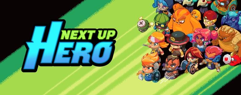 next-up-hero (2)