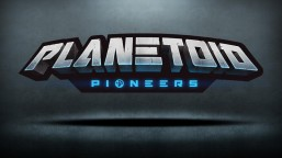 planetoid-pioneers-preview-indrukwekkende-2d-engine-77404