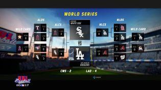RBI Baseball 17_Switch_Gameplay Image 1