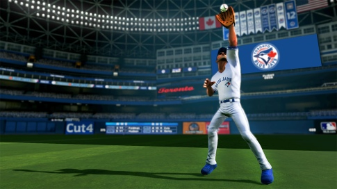 RBI Baseball 17_Switch_Gameplay Image 2