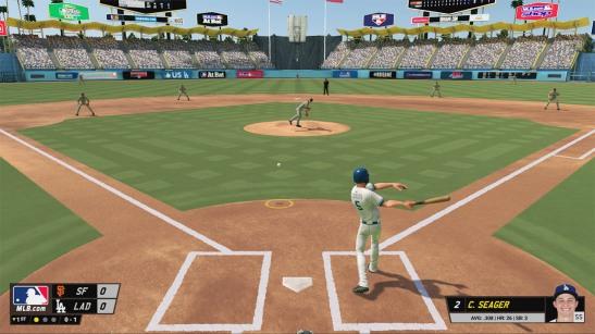 RBI Baseball 17_Switch_Gameplay Image 3