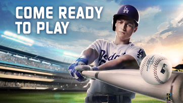 rbi17-cover-corey-seager-800x452