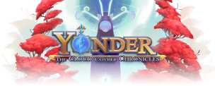 Yonder-+The+Cloud+Catcher+Chronicles+Video+Game+Logo