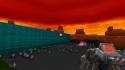 GunscapeSS_02