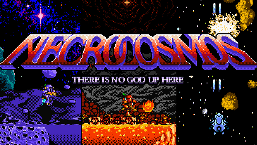 Necrocosmos header art.png
