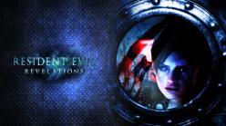 Resident-Evil-revelation-1