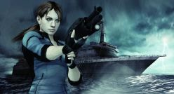 Resident-Evil-Revelations-Demo-Coming-Soon-to-PC-PS3-Xbox-360-Wii-U-2