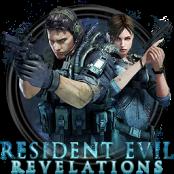 resident_evil_revelations_by_goldenarrow253-d73m9h9