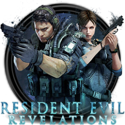 resident_evil_revelations_by_goldenarrow253-d73m9h9