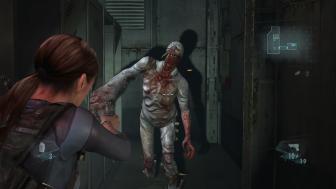 Resident_Evil_Revelations_XB1_PS4_-_0_(1)