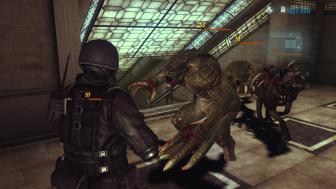 Resident_Evil_Revelations_XB1_PS4_-_0_(2)