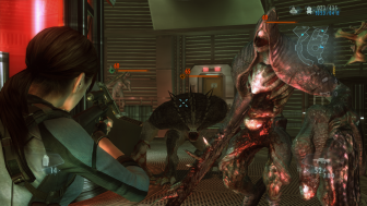 Resident_Evil_Revelations_XB1_PS4_-_0_(3)