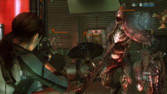 Resident_Evil_Revelations_XB1_PS4_-_0_(3)