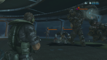 Resident_Evil_Revelations_XB1_PS4_-_0_(4)