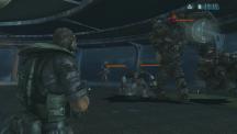 Resident_Evil_Revelations_XB1_PS4_-_0_(4)