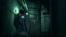 Resident_Evil_Revelations_XB1_PS4_-_0_(5)