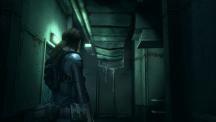 Resident_Evil_Revelations_XB1_PS4_-_0_(5)