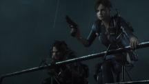 Resident_Evil_Revelations_XB1_PS4_-_0_(6)