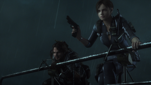 Resident_Evil_Revelations_XB1_PS4_-_0_(6)