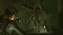 Resident_Evil_Revelations_XB1_PS4_-_0_(7)